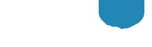 WERBEAGENTUR EGGENFELDEN | Agentur Haberland Logo