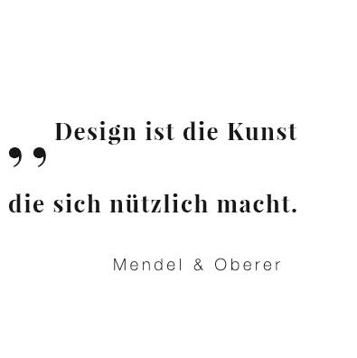 Werbeagentur Eggenfelden - Zitat