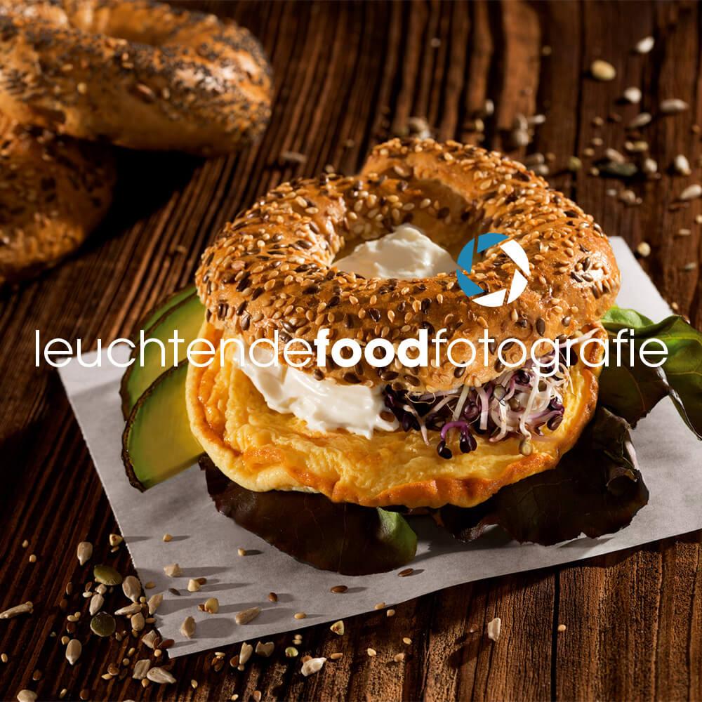 Werbeagentur Eggenfelden - Agentur Haberland - Leuchtende Foodfotografie - Link 3
